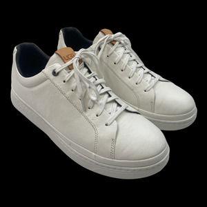 UGG CALI Sneaker Low Size 11 NWB S015